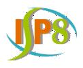 I. S. P. Nº 8 - Alte. G. Brown - Anexo Esperanza